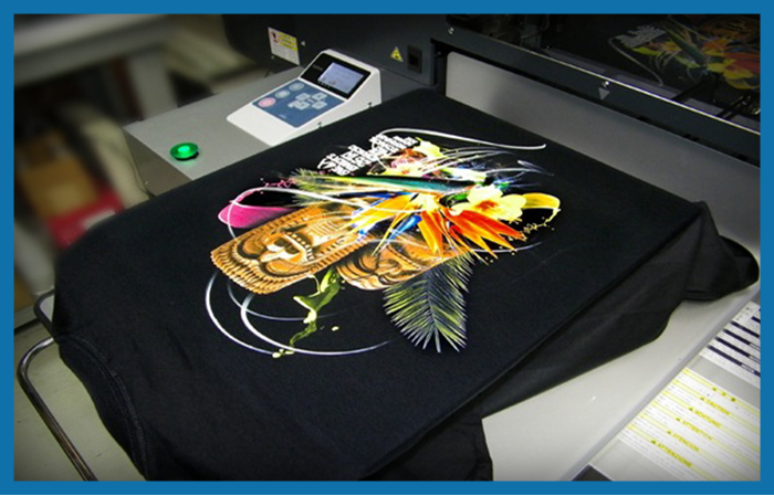 wholesale-printing-services