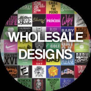 Wholesale Designs