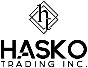 Hasko Trading Inc